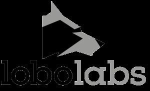 Lobo:Labs